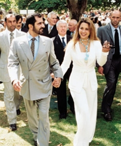 sheikh_mohammed_Princess_Haya_Dubai
