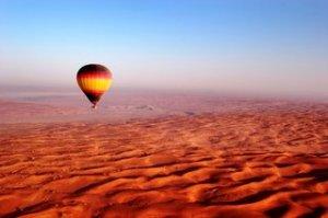 Image credit: blogspot.com