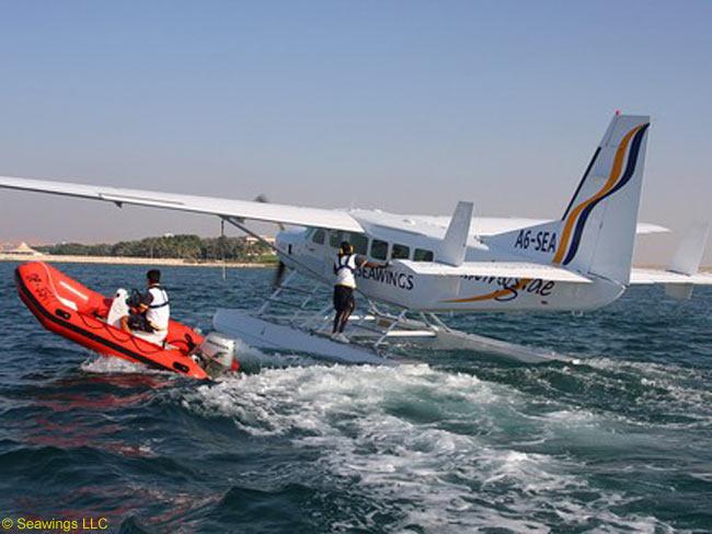 091005-seawings-01