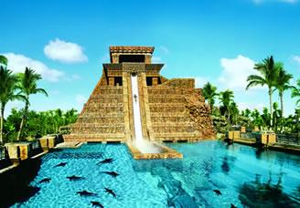 7157049f080d831977_atlantis_palm_island_aquaventure