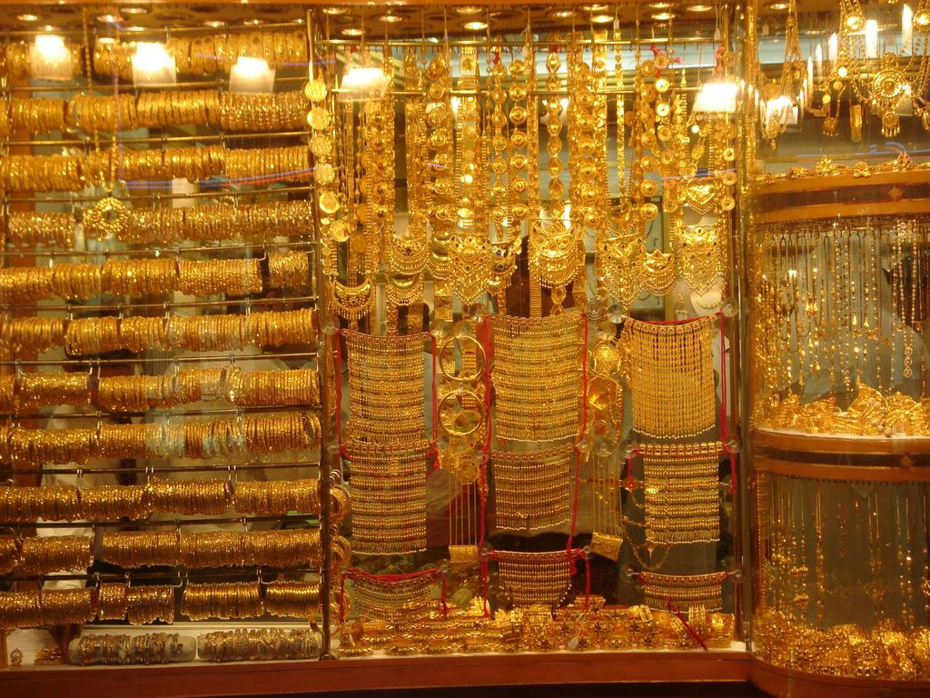 en to dubia guide your shops jewellery blog dubai