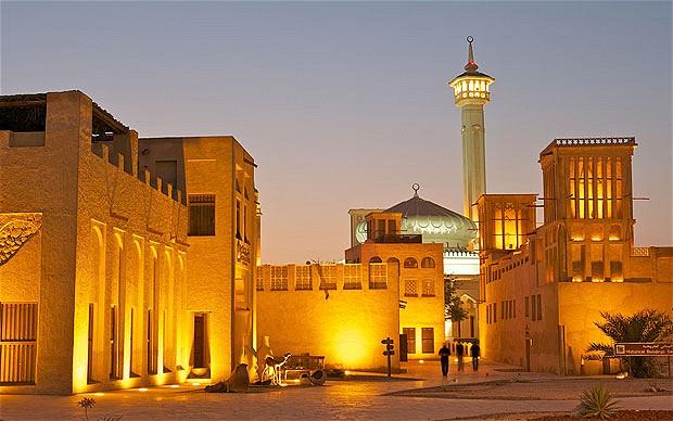 Dubai-Bastakiya_2387145b