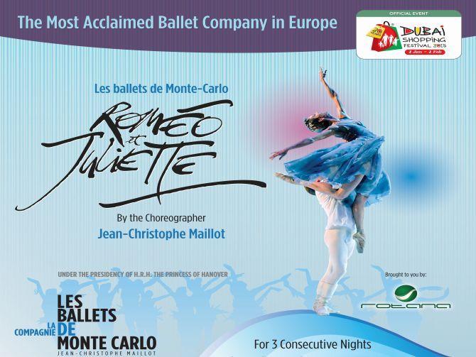 20141209_Romeo-et-Juliette-by-Les-ballets-de-Monte-Carol